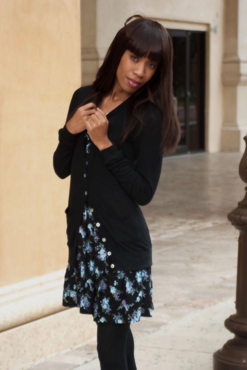 Lisa Alfred - Metro West, Orlando, FL, 20-Nov-2010