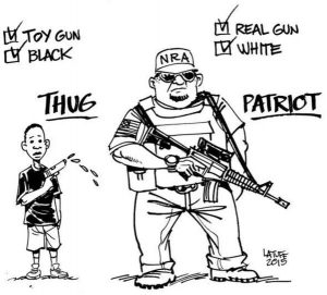 black-thug-white-patriot